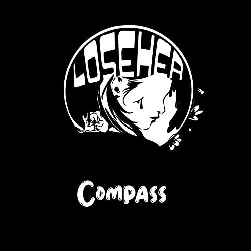LoseHer