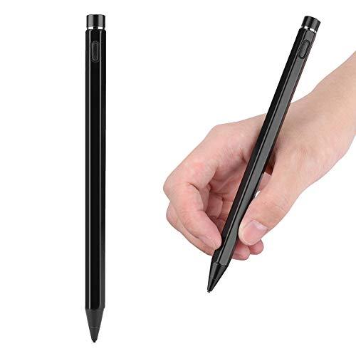 Tablet Stylus Pen, Schreiben Touch Stylus Handy Tablet zum Malen, Schreiben, Notizen für ipadAir/Air2, für mini1-mini4, für Pro.