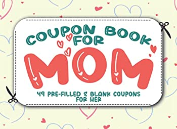 Best mom coupon book Reviews