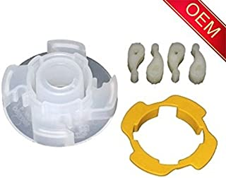 Best washer repair parts Reviews