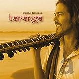 Songtexte von Prem Joshua - Taranga