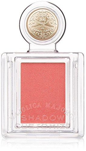Shiseido Majolica Majorca Shadow Customize - RD422 by Majolica Majorca