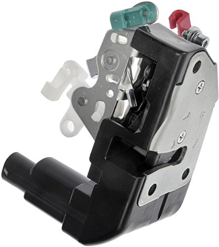 Dorman 931-033 Door Lock Actuator Motor