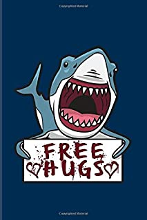 Best free hugs quotes Reviews