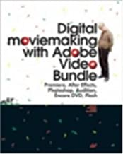 Best adobe premiere and after effects bundle Reviews