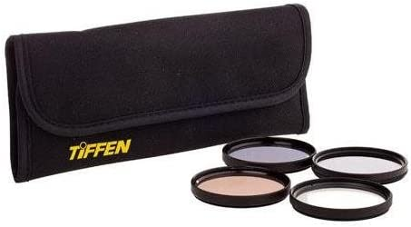 OFFicial shop Tiffen 49mm Clearance SALE Limited time Digital Kit Enhancing Filter