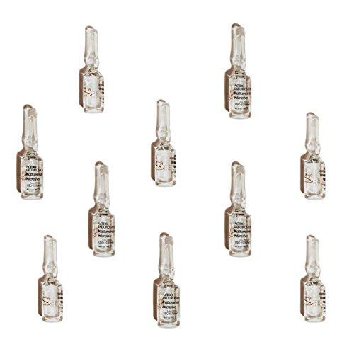 Fiale Acido Ialuronico Puro Concentrato 10 x 3 ml