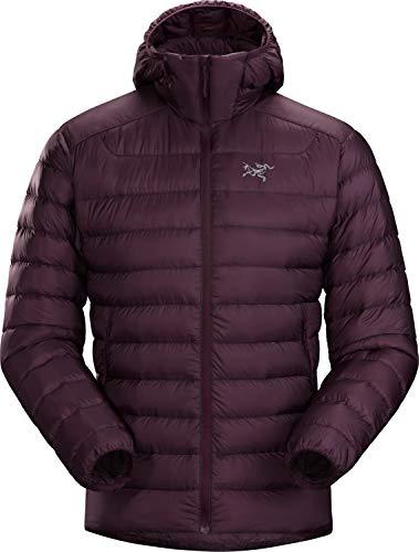 Arc'teryx Cerium LT Hoody Men's   Versatile Down Jacket