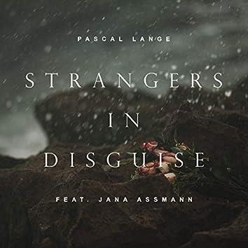 Strangers in Disguise (feat. Jana Assmann)