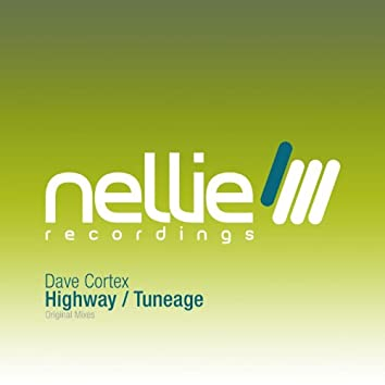 Highway / Tuneage