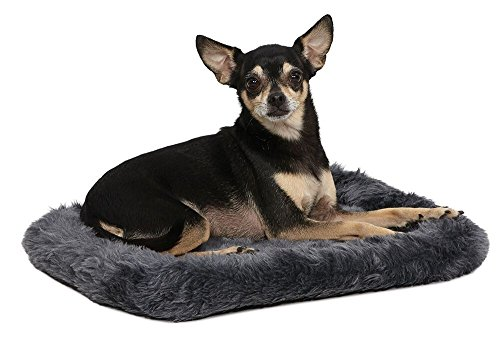 Recopilación de Colchones Chihuahua los 5 mejores. 3
