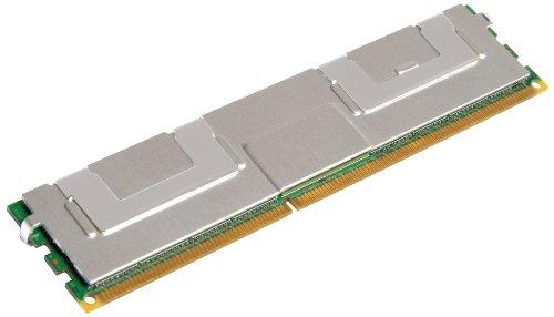Kingston KVR13LL9Q4/32 Arbeitsspeicher 32GB (1333MHz, CL9, 240-polig) DDR3-RAM