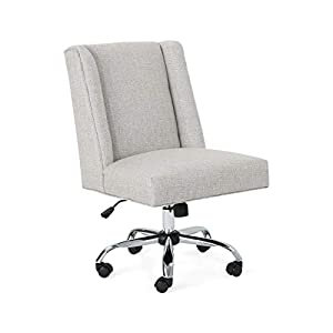 41FyyB-RIlL._SS300_ Coastal Office Chairs & Beach Office Chairs