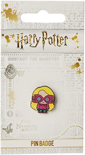 HARRY POTTER Pin Luna Lovegood