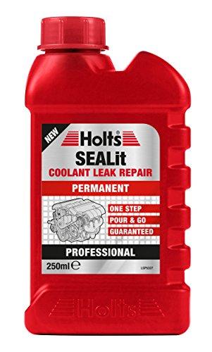 Holts LOYHREP0101A SEALit, professionelles Versiegelungsmittel zur Reparatur von Lecks, 250 ml