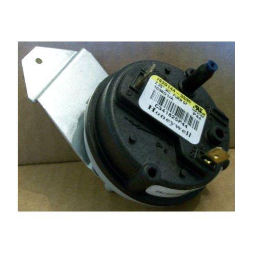 """C341825P44 - American Standard OEM Furnace Air Pressure Switch 2.25"""""""