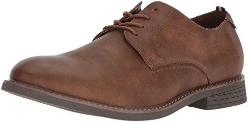 Pubg Best Shoes