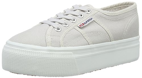 Superga 2790acotw Linea Up and Down, Zapatillas para Mujer