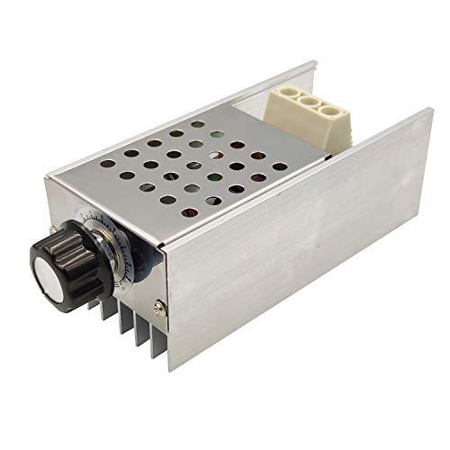 10000w voltage regulator - 3