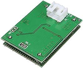 Electronic Module Microwave Radar Sensor Module Smart Sensoring Switch 6-9M Home Control 5.8GHZ