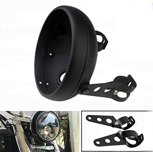 7 headlight buckets _image4