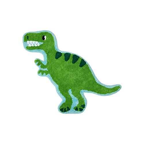 Sass & Belle Roarsome Dinosaurier T-Rex Teppich