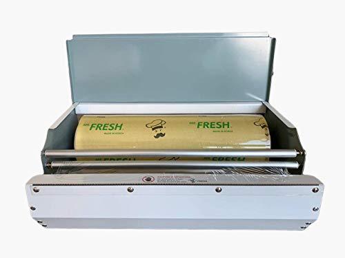 Vitafilm Precio marca Mr. Fresh