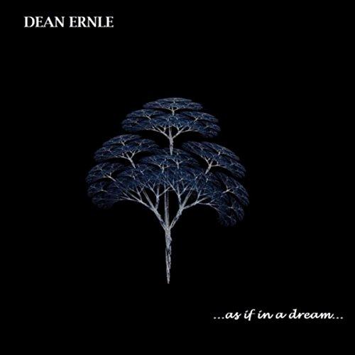 Dark Piano (Bonus Track) [Live]