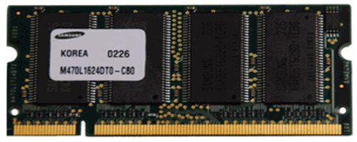 128MB Cisco 1800 Series Routers Approved Memory Upgrade (p/n MEM180X-128D) Cisco 128 Mb Memory