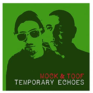 Temporary Echoes