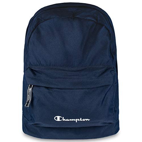 Champion Backpack 804660 Navy Farbe: Blue