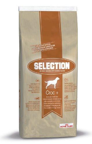 ROYAL CANIN Selection High Croc + - 15000 gr