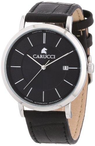 Carucci CA2183BK