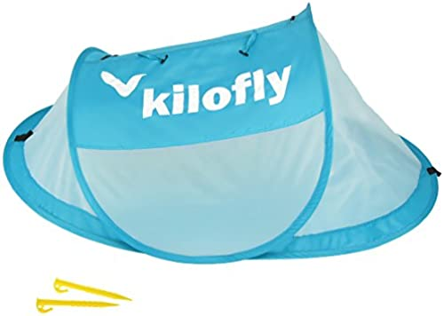 kilofly Pop Up Strandzelt
