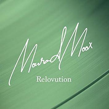 Relovution (Producer Mood #32)