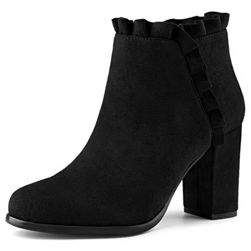 target heels - 5