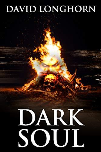 Dark Soul: Supernatural Suspense with Scary & Horrifying Monsters: 2