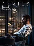 Bonus - Alessandro Borghi - Devils S01