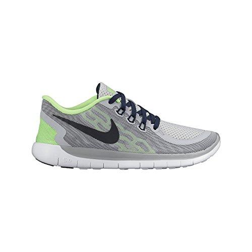 Nike Kids Free 5 0 Gs Running Shoe Aucupation Rt