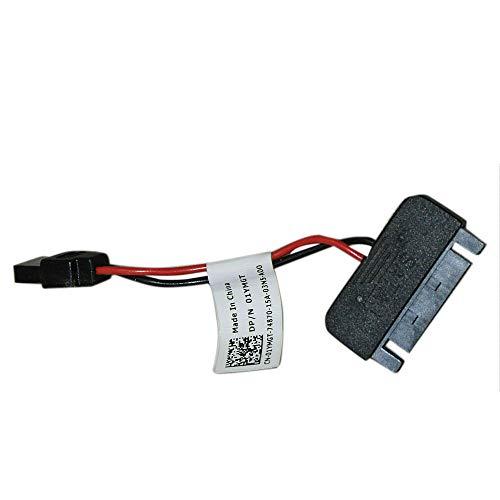 Gintai DVD Burning - Cable adaptador de alimentación óptico para Dell OptiPlex 990 T20 1YMGT 01