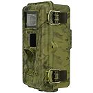 Scoutguard SG565 Flash Trail Camera - TrailCampro.com