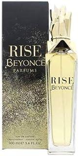 Rise by Beyonce for Women Eau de Parfum 100ml