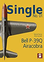 Bell P-39Q Airacobra (Single)