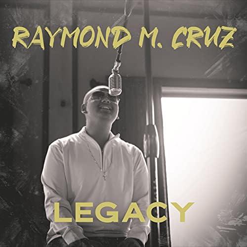 Raymond M. Cruz
