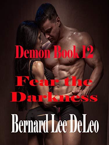 Demon 12: Fear the Darkness