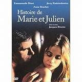 L'histoire de Marie et Julien