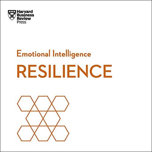Resilience Titelbild