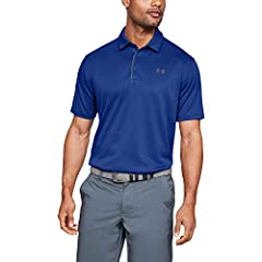 Textured fabric that's soft, light & breathable Material wicks sweat & dries really fast Anti odor technology prevents the growth of odor causing microbes