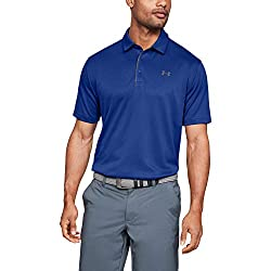Men's Sports Polo Shirts