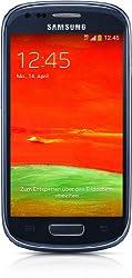 Micro SD-Karte in Samsung Galaxy S3 Mini